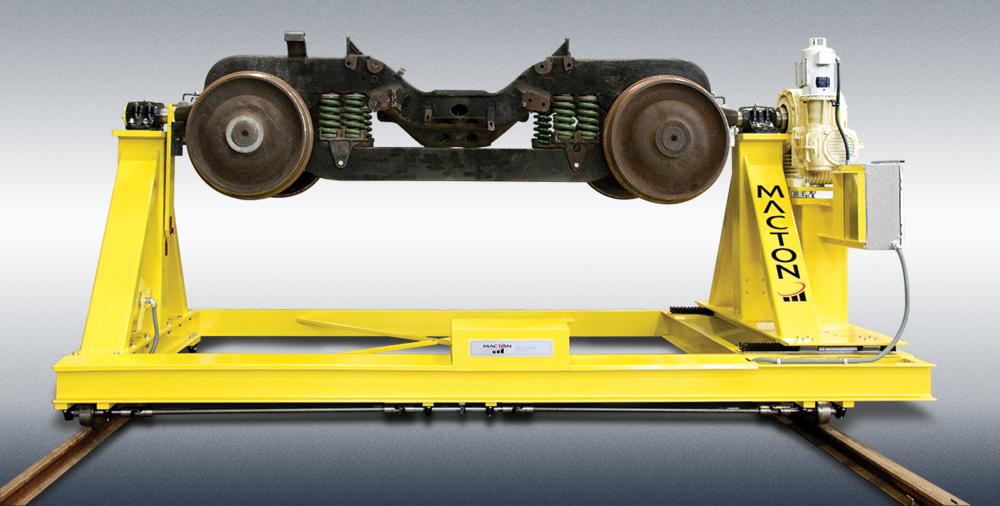 Truck-Rotator-NEW_FLAT.png
