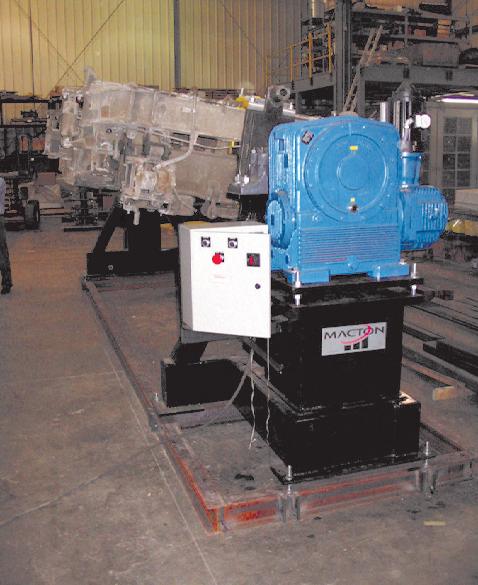 Truck-Rotator2.png
