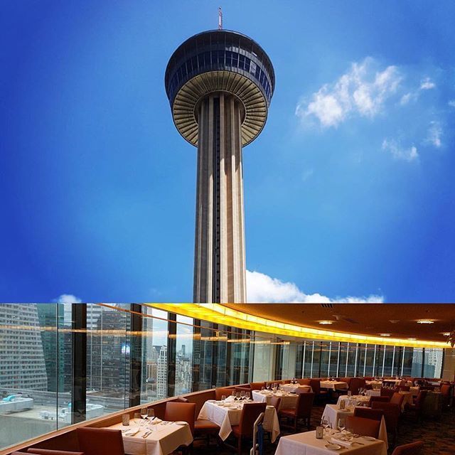Macton has built over 100 revolving restaurant platforms, which are installed around the world. Hotel chains report that revolving restaurants increase business 50% over comparable stationary restaurants. Major hotel chains such as Marriott, Hyatt, and Hilton, as well as many independent five star hotels and tower attractions have installed Macton-built revolving restaurants. #revolvingrestaurant #restaurant #rotatingrestaurant
