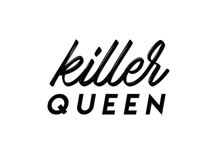 She's A Killer Queen | Beauty, Fashion and Lifestyle