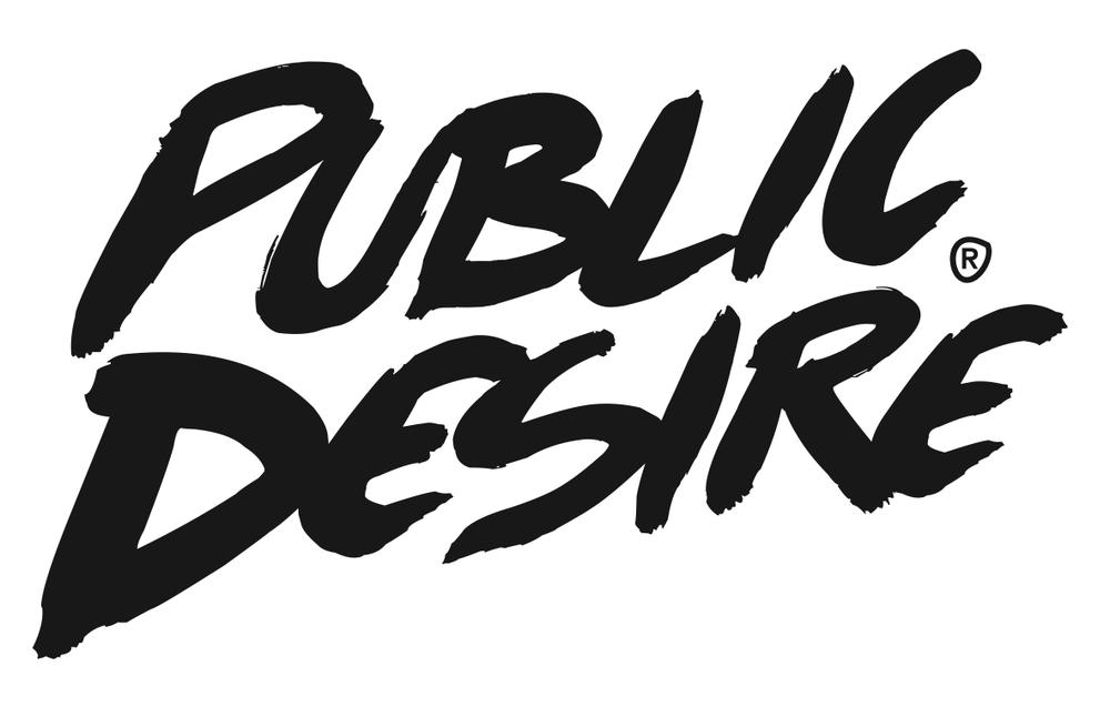 PD-Big-Logo.png