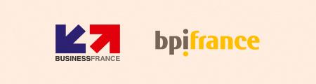 Je suis coach référent des PME du French Tech Tour (Business France et BPIFrance) : promotions 2014, 2015 et 1016 (une dizaine d'entreprises chaque année)