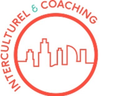 CHLOÉ ASCENCIO — Facilitation interculturelle & Coaching