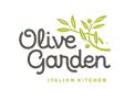 Olive-Garden-Logo.png