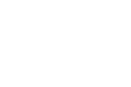 Doulas of North Texas
