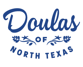 Birth & Family Doulas of North Texas LLC
