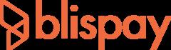 blispay_logo_medium.png
