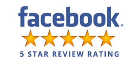 5-stars-facebook.png