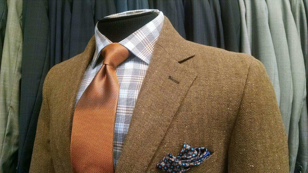 suit1234.JPG