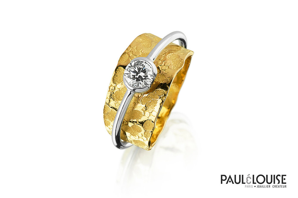 paulelouise_sur-mesure-creations_1262_04.jpg