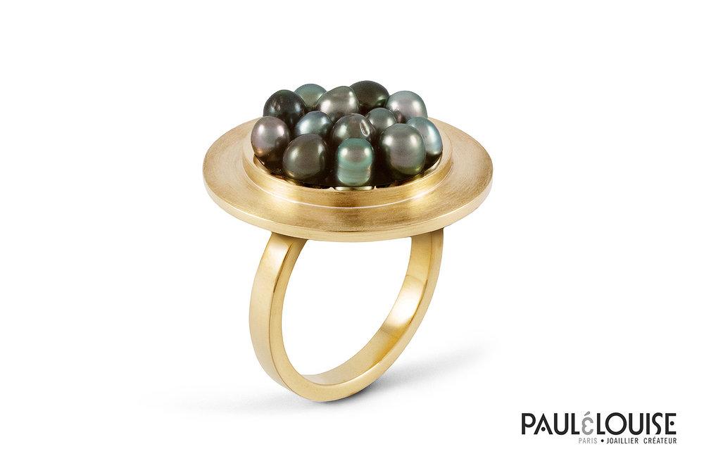 paulelouise_sur-mesure-creations_1262_06.jpg