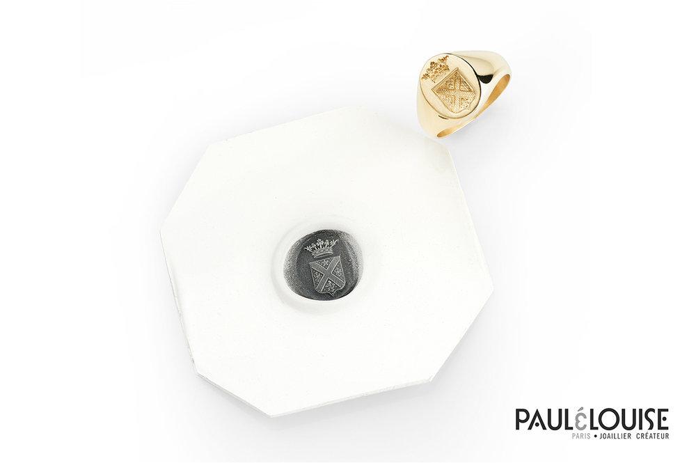 paulelouise_sur-mesure-creations_1262_09.jpg