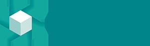 Packagedesign-logo-sm.png