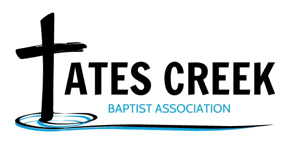 Tates Creek Baptist Association