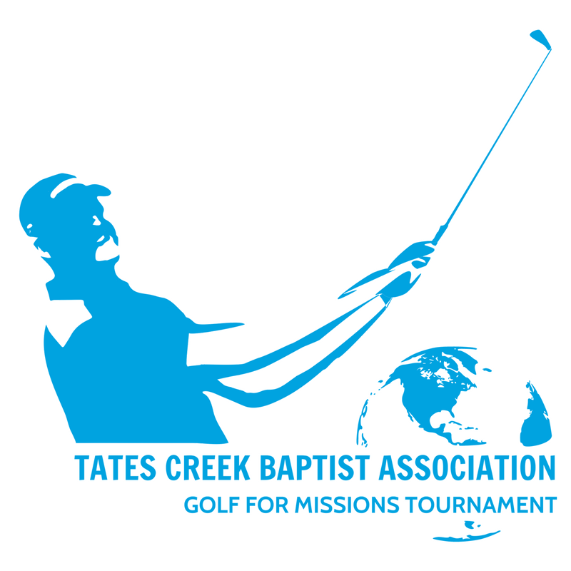 TCBA - Golf for Missions Logo - TCBA color.png