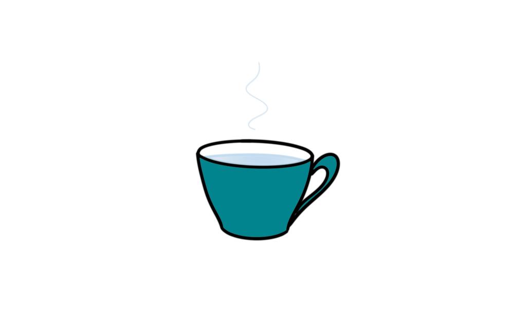 En Clair | Café