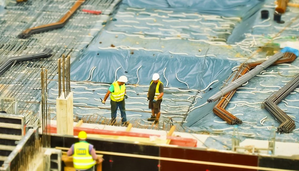 Installer Training For Any Type Of New Construction - Our comprehensive training program offers multiple levels of accreditation and guarantees succuss.