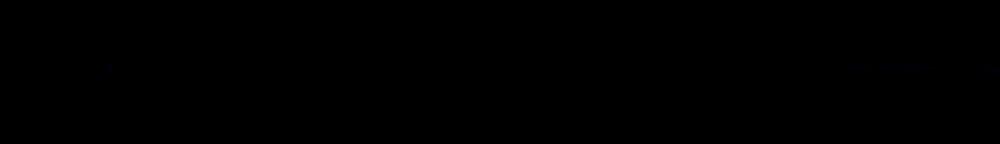 Logo HR (Negro).png