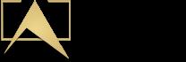 Logo (en color).png