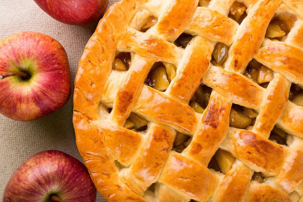 Pie Crust.jpg