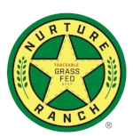 NR-Logo-REG_Green-Background.jpg