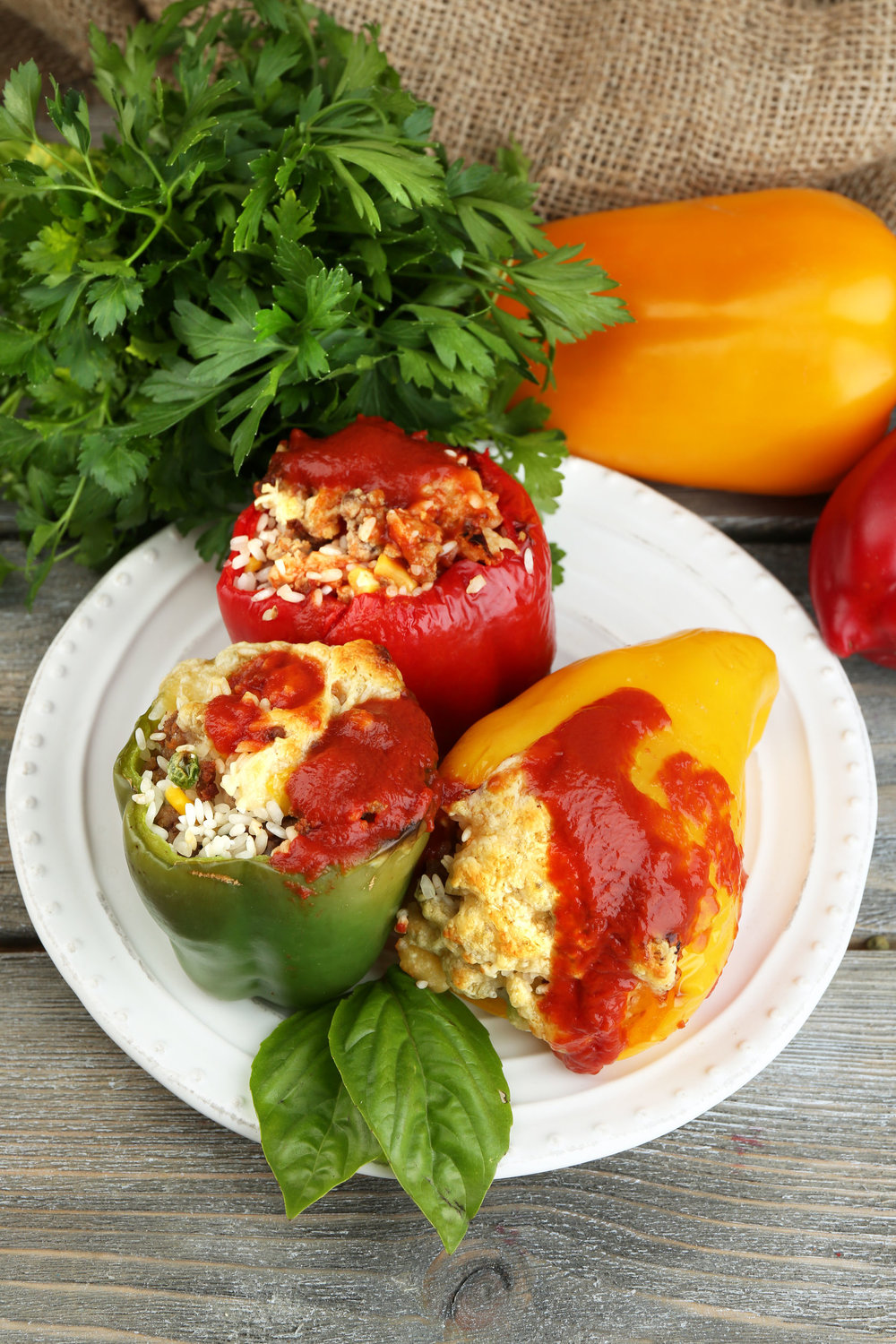 Nurture+Italian+Bells+Stuffed+Bell+Pepper+Recipe.jpeg