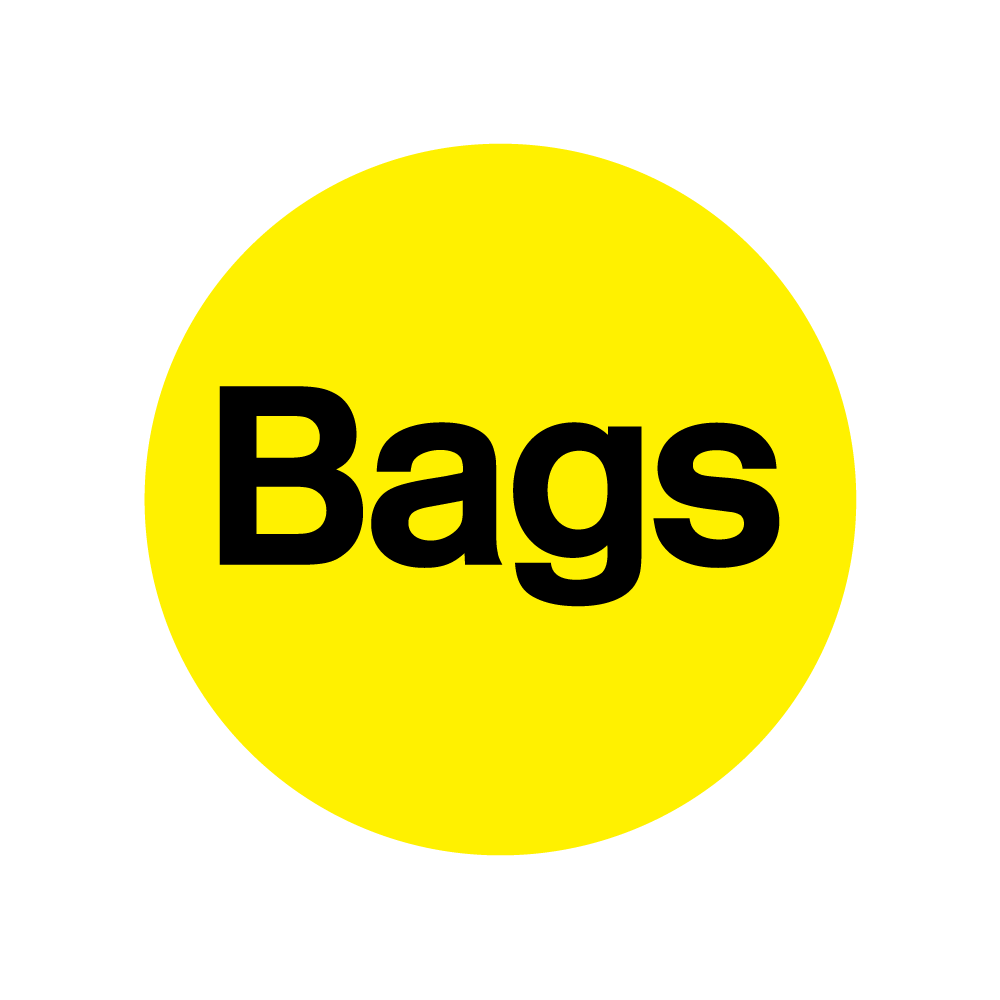 Bags - Travel and hospitality solutions that Make Travel Easier®