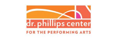 drphillips.jpg