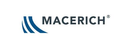 macerich.jpg