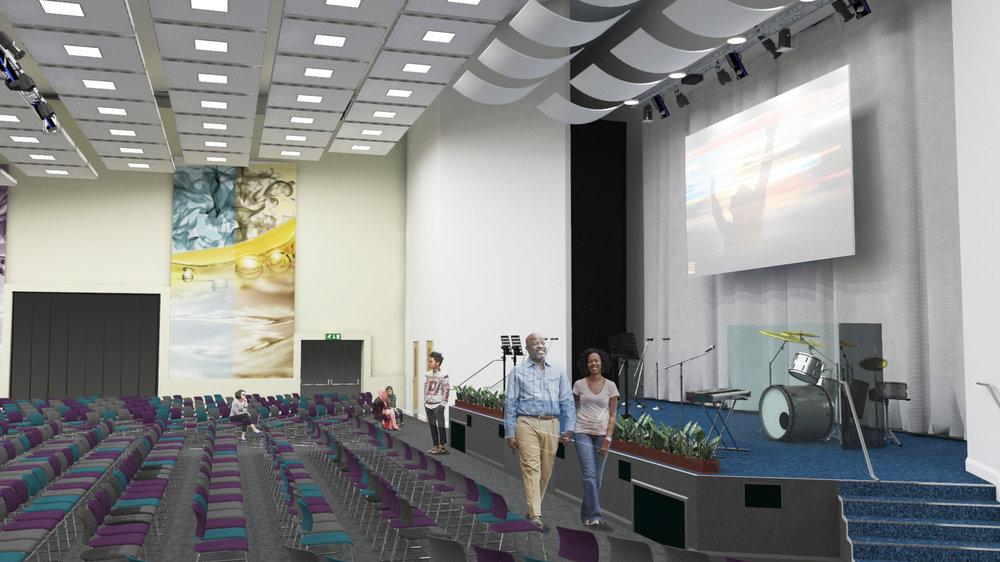 4087_Auditorium 4.jpg
