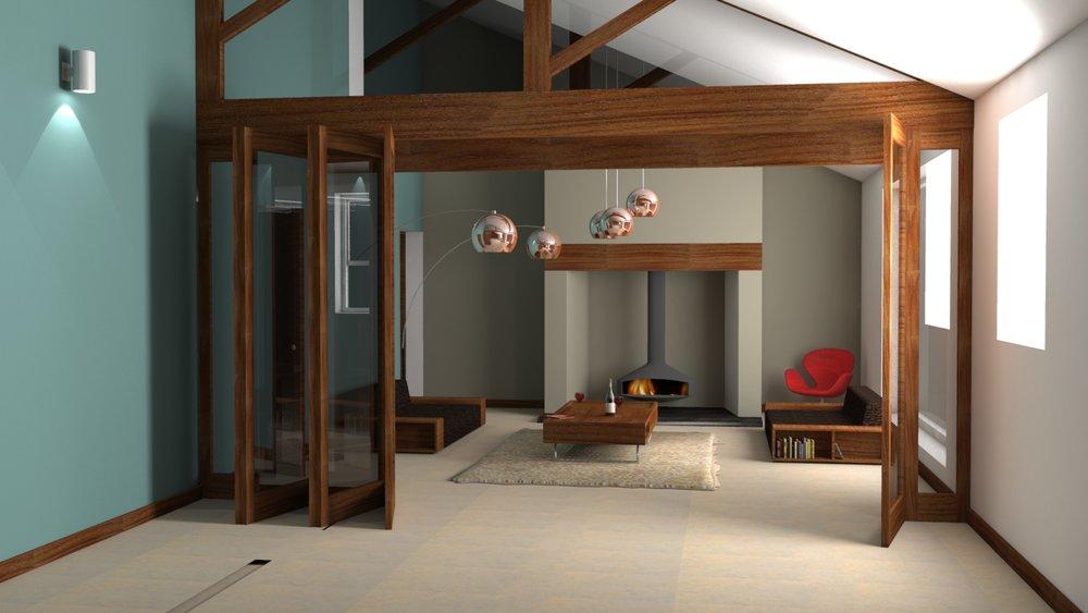 Barn Lounge.jpg