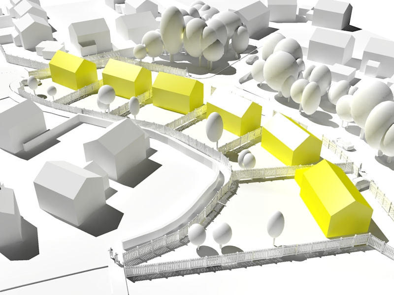Aerial 3.jpg