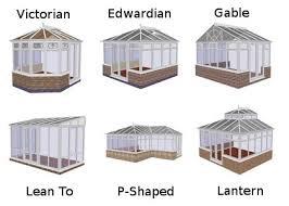 conservatories.JPG