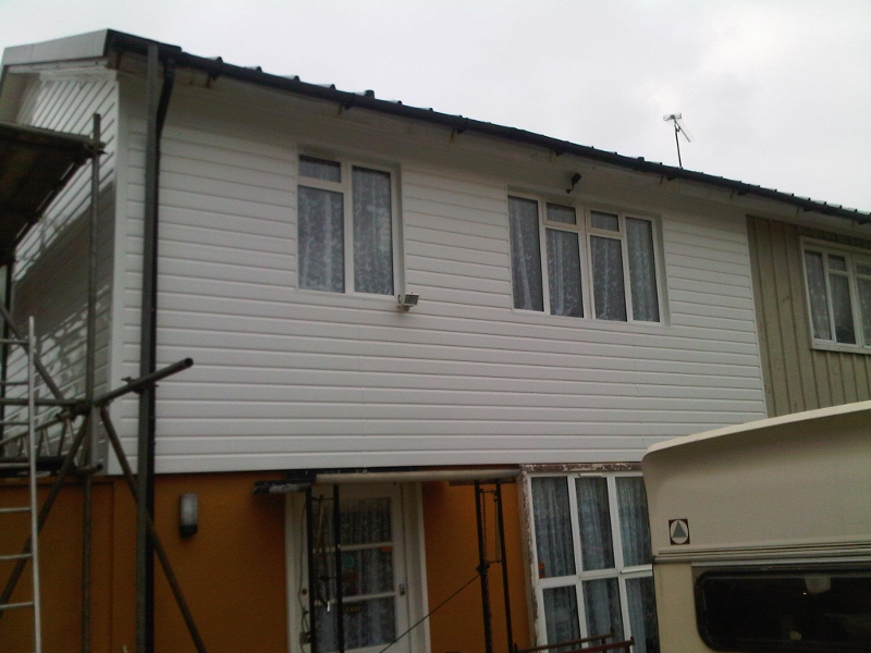 uPVC Cladding2.jpg