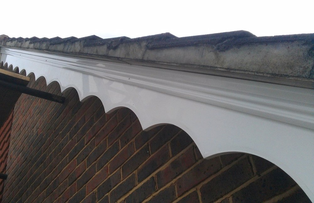 rooftrim.JPG