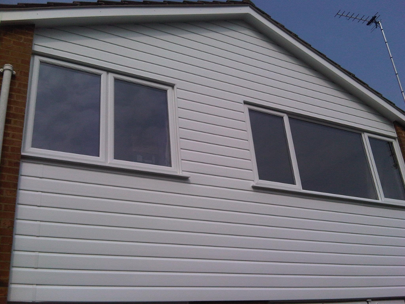 uPVC Cladding3.jpg