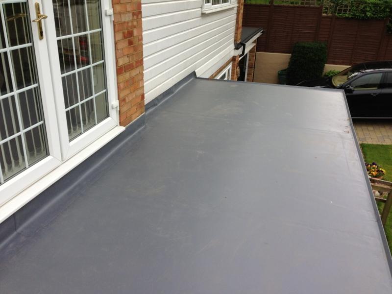 EPDM Flat Roof 2.jpg
