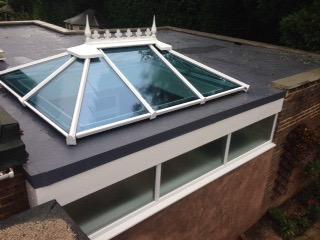 EPDM Flat Roof 4.JPG