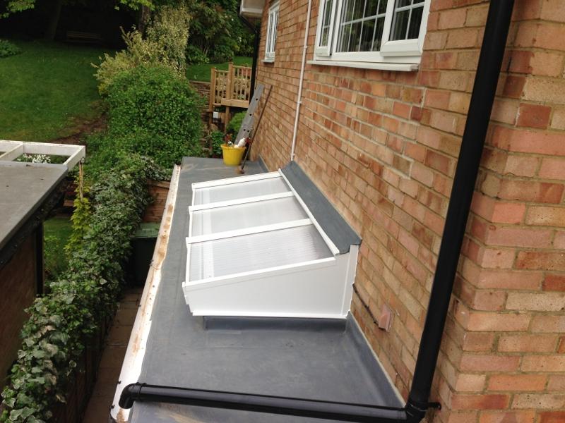 EPDM Flat Roof 3.jpg