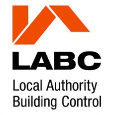 LABC square.png