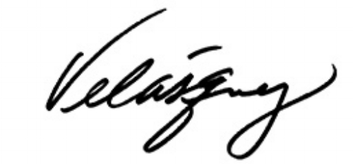 Black signature velasquez copy.jpg