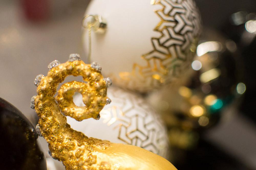 3-Decorazioni-Natale-festivita-in-arrivo-negozio-A-la-Page-Roma-Eur-Arredamento-Articoli-regalo.jpg