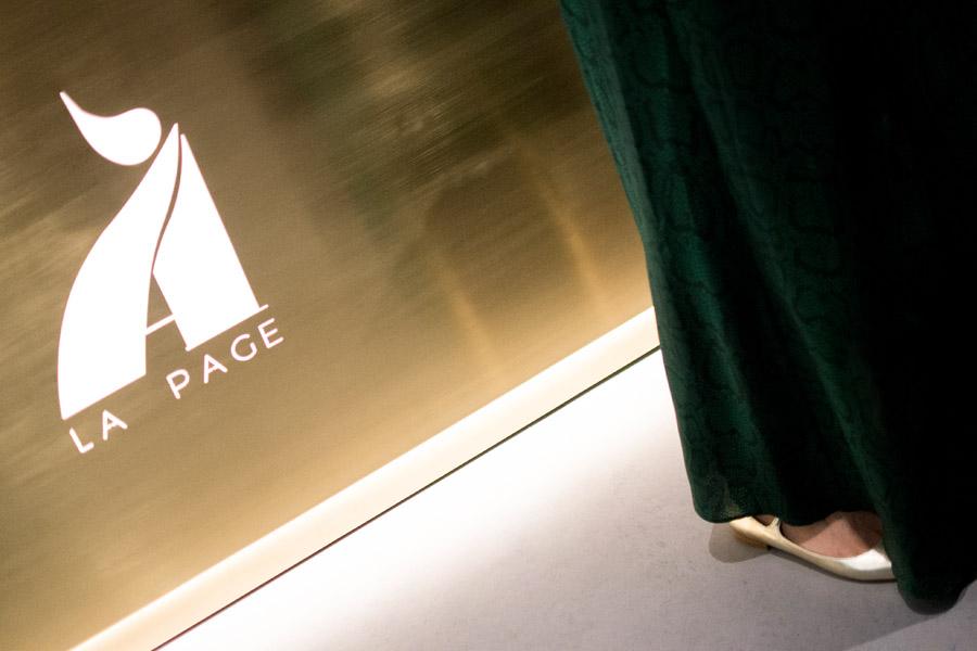 5-Inaugurazione-A-la-Page-Roma-4-novembre-2016.jpg