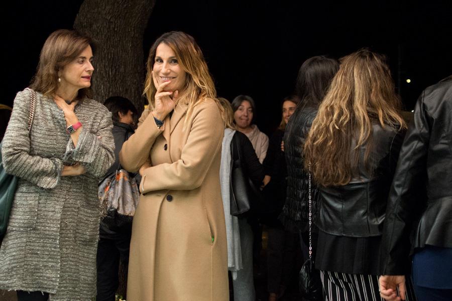 22-Inaugurazione-A-la-Page-Roma-4-novembre-2016.jpg