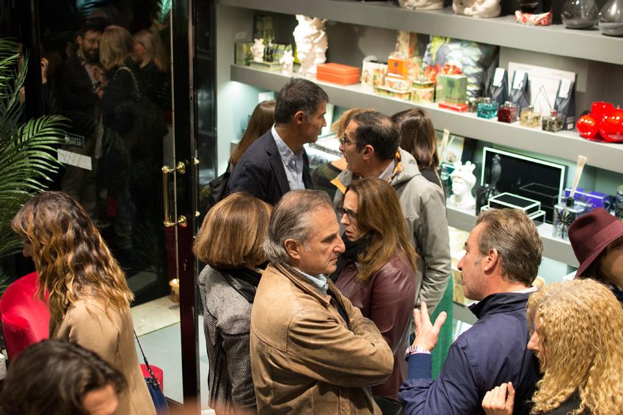 21-Inaugurazione-A-la-Page-Roma-4-novembre-2016.jpg