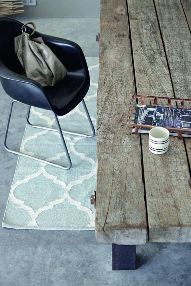 3-I-Tappeti-Collezioni-A-la-Page-Roma-moderni-colorati-diverse-forme-tappeti-sala-camera-letto-bagno-bambini-terrazzi-giardini-tappeti-facili-da-pulire.jpg
