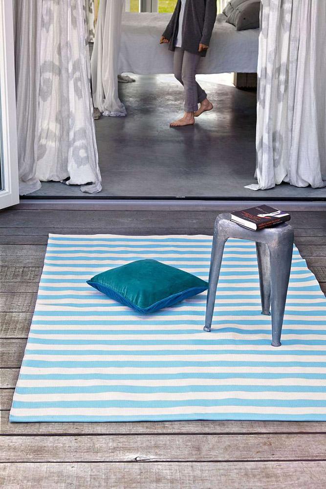 Zerbino su misura leroy merlin casamia idea di immagine - Tappeti camera da letto leroy merlin ...