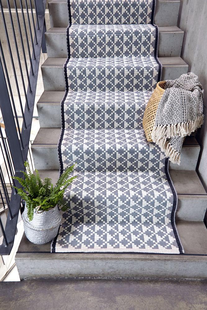 5-I-Tappeti-Collezioni-A-la-Page-Roma-moderni-colorati-diverse-forme-tappeti-sala-camera-letto-bagno-bambini-terrazzi-giardini-tappeti-facili-da-pulire.jpg