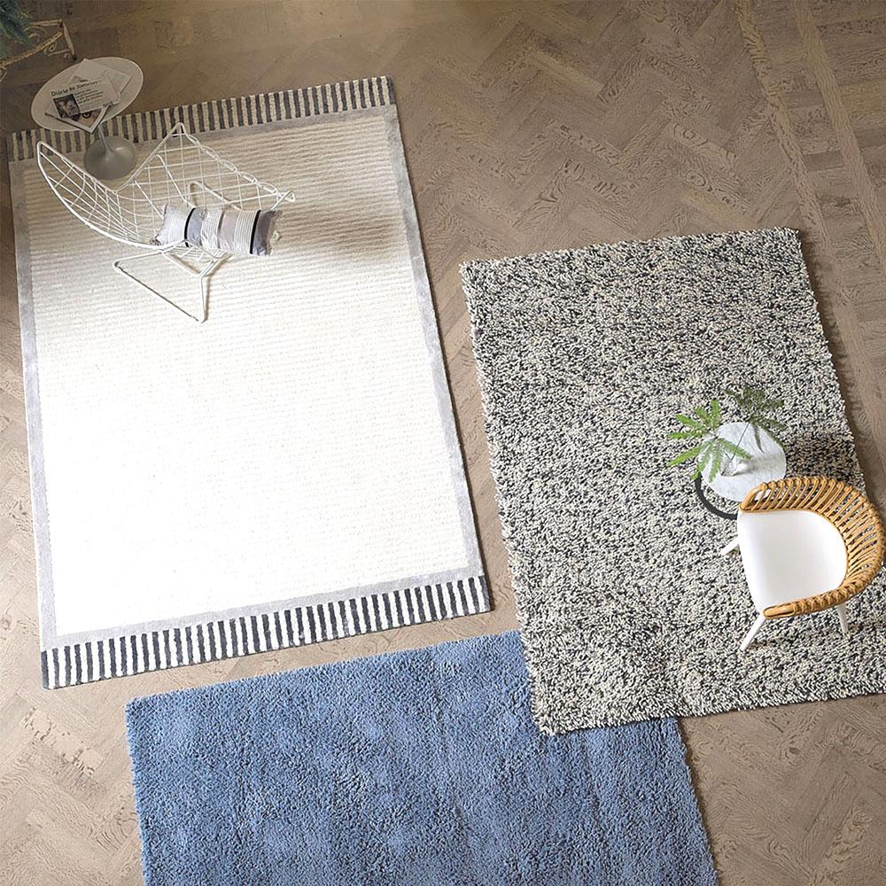 11-I-Tappeti-Collezioni-A-la-Page-Roma-moderni-colorati-diverse-forme-tappeti-sala-camera-letto-bagno-bambini-terrazzi-giardini-tappeti-facili-da-pulire.jpg