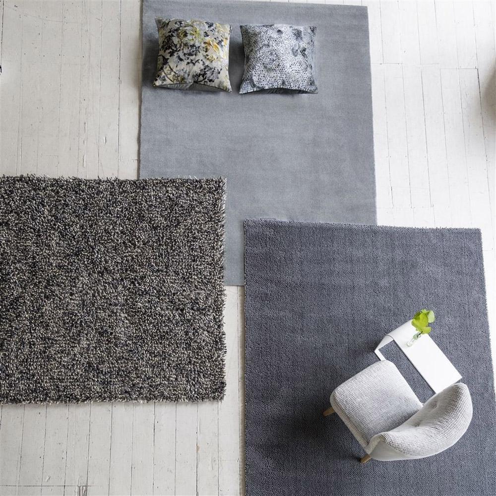 14-I-Tappeti-Collezioni-A-la-Page-Roma-moderni-colorati-diverse-forme-tappeti-sala-camera-letto-bagno-bambini-terrazzi-giardini-tappeti-facili-da-pulire.jpg
